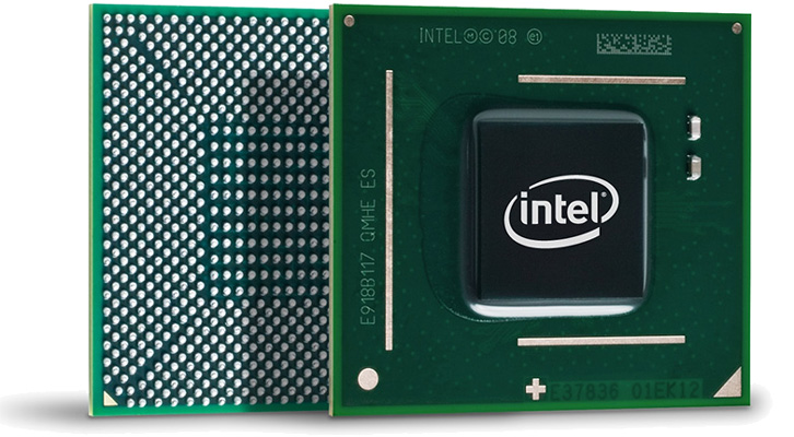 driver intel graphics media accelerator 3150 windows 8