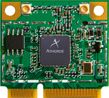 Qualcomm Atheros Ar9485Wb Eg Wireless Network Adapter Kali Linux