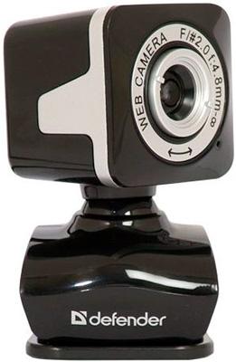 defender g-lens 323 драйвер windows 7 скачать