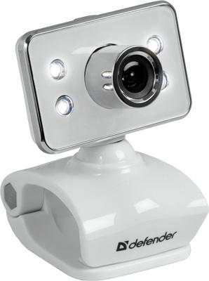 драйвера на камеру defender g-lens 321 драйвер