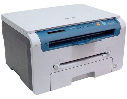 драйвер для сканера samsung 4220