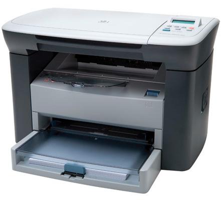 скачать драйвер на принтер hp m1005 mfp