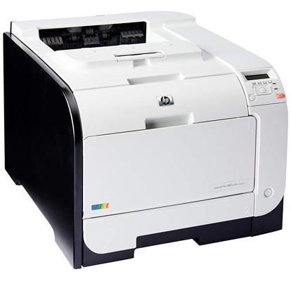 HP M401A TÉLÉCHARGER 400 LASERJET PRO