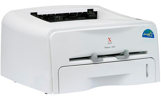 XEROX 3121 WIN7 64 BIT WINDOWS 8 X64 DRIVER DOWNLOAD