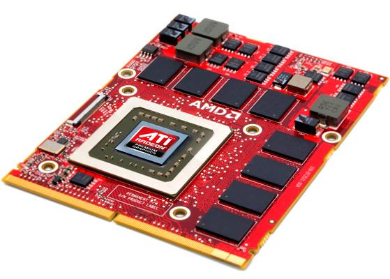 NEW DRIVERS: AMD RADEON HD 7640G + HD 7400M DUAL