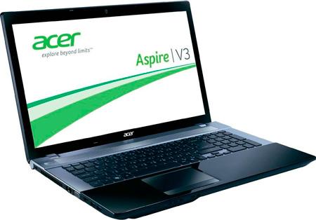 драйвер wifi для acer v3 571g