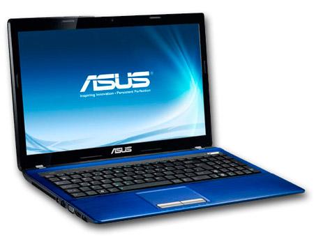 ASUS K53SD Intel WiMAX WLAN 64 Bit