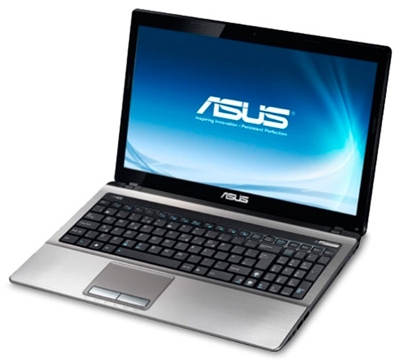 Asus P53SJ Notebook Realtek LAN Drivers for Windows 10