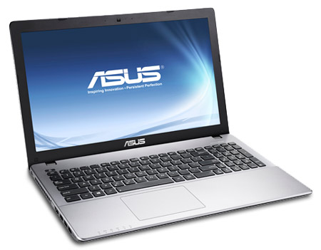 NEW DRIVER: ASUS X550CC QUALCOMM WIRELESS