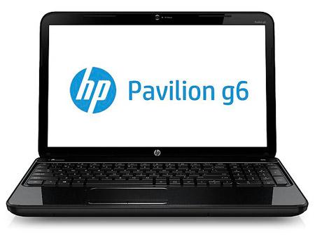 Hp Pavilion G7-2053er драйвера - картинка 1