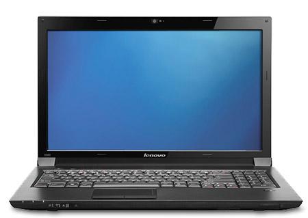 Lenovo b560 драйверы win 7 скачать