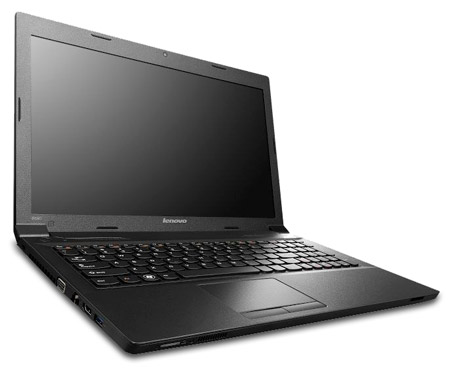 драйвер для ноутбуков lenovo b590 для windows скачать