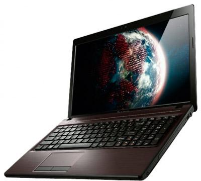 скачать драйвер на Wifi на ноутбук Lenovo G580 - фото 4