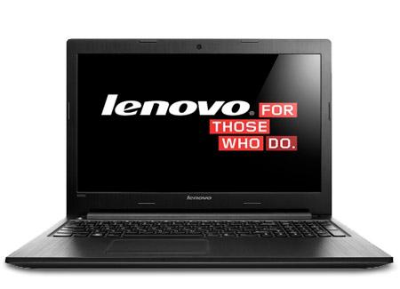 скачать драйвер для usb на ноутбук lenovo